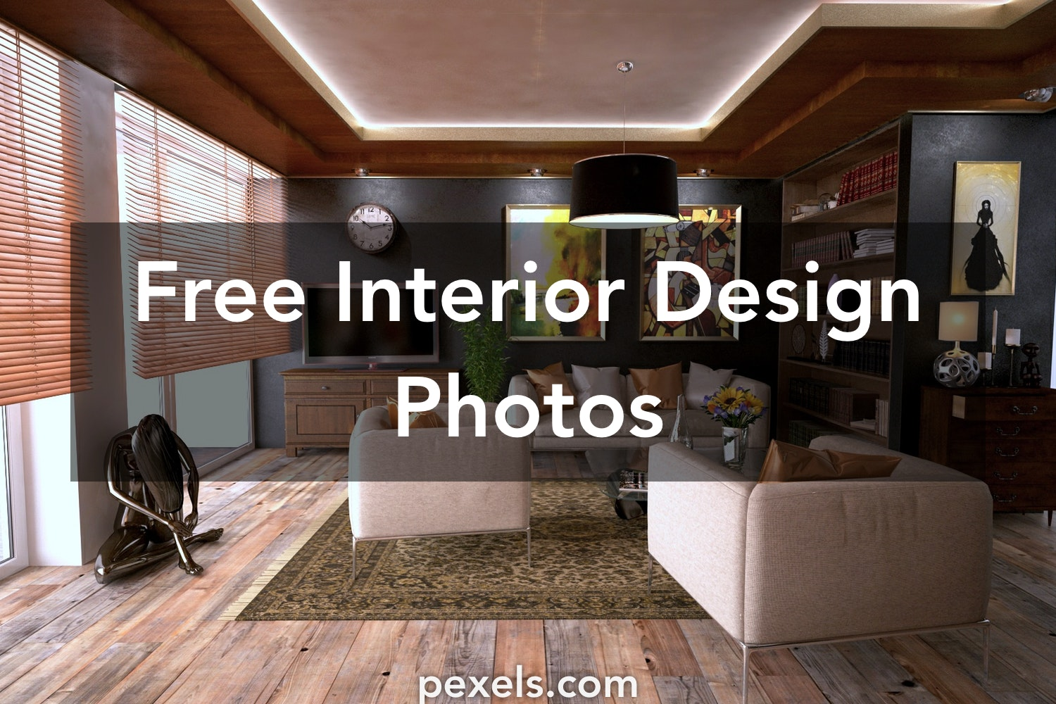 1000 engaging interior design photos pexels free stock photos