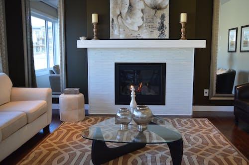 Imagine de stoc gratuită din apartament, cameră, canapea, carpetă
