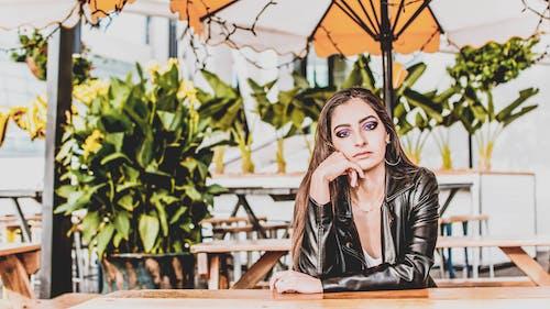 도시의, 모델, 여성, 패션의 무료 스톡 사진