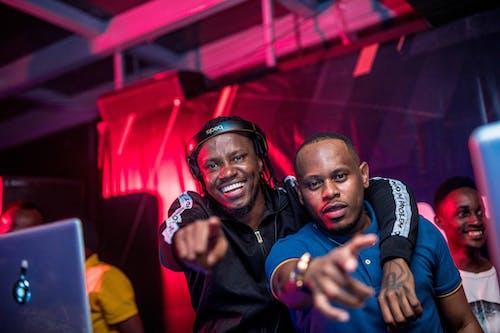 Základová fotografie zdarma na téma dj, DJ mixážní pult, hudba, hůl