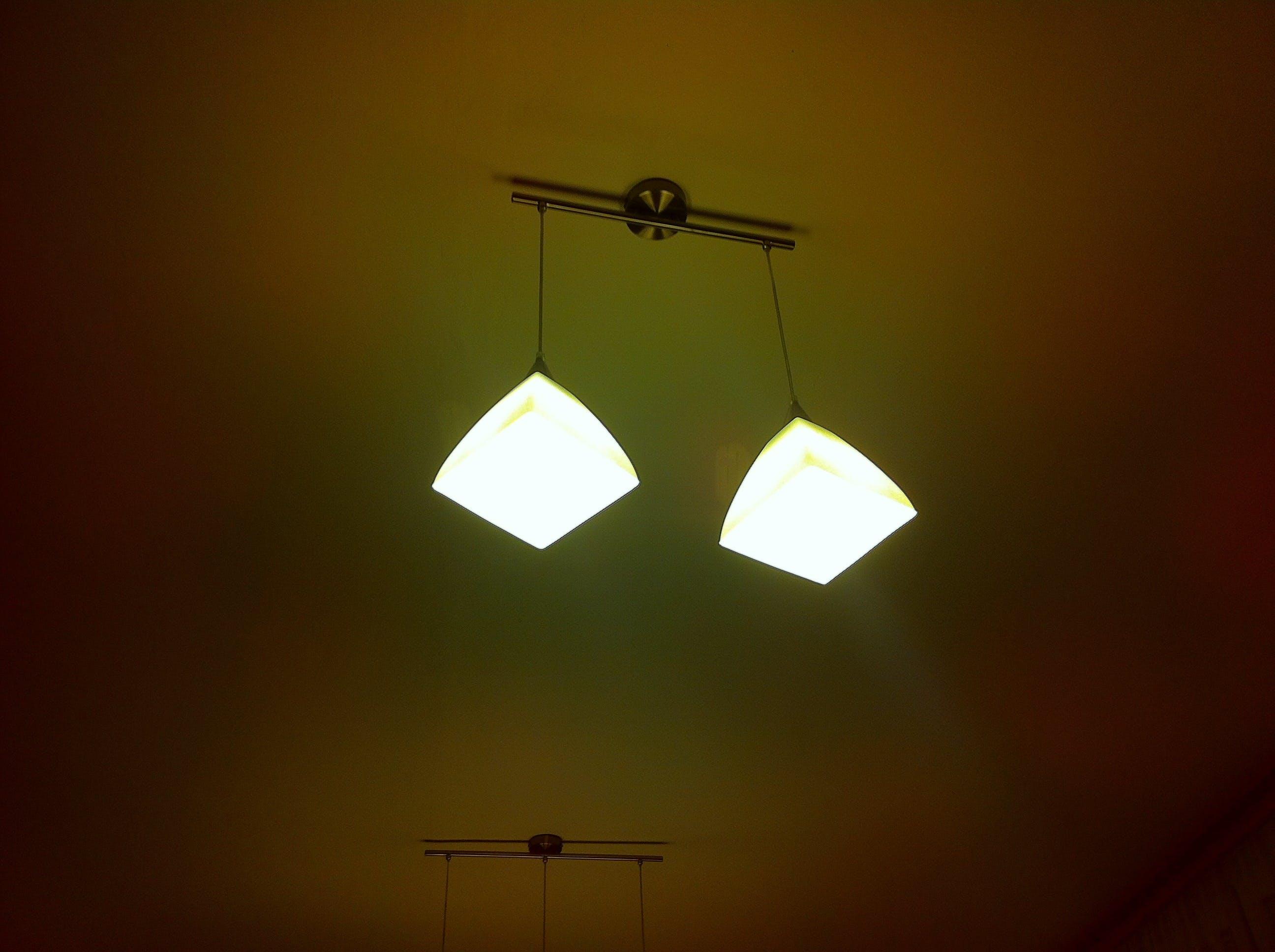 Free stock photo of lamp, lamps, light, lighting