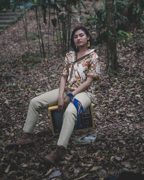 Free stock photo of asian girl, beautiful, girl