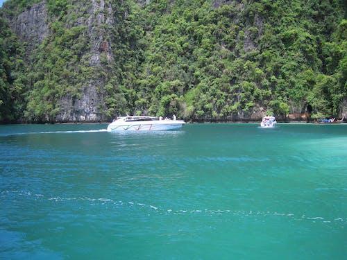 Δωρεάν στοκ φωτογραφιών με #summer #sea, #thailand #holiday # no1personaltraineruk