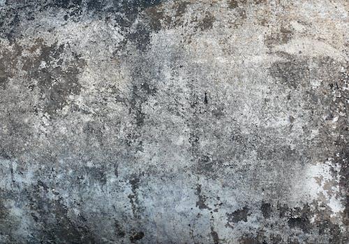 Imagine de stoc gratuită din beton, ciment, perete, suprafață