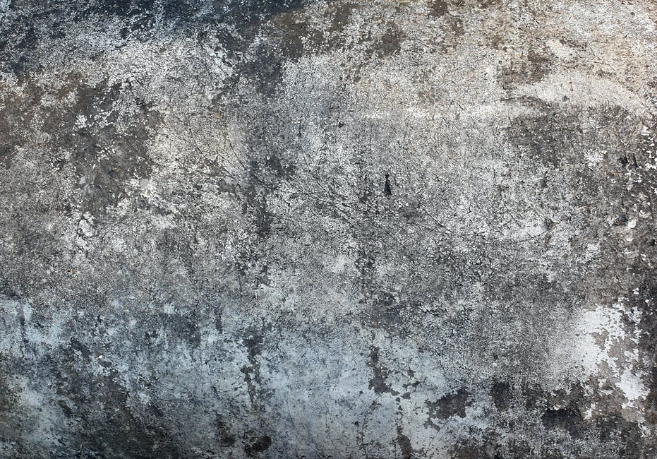 New free stock photo of cement, concrete, surface