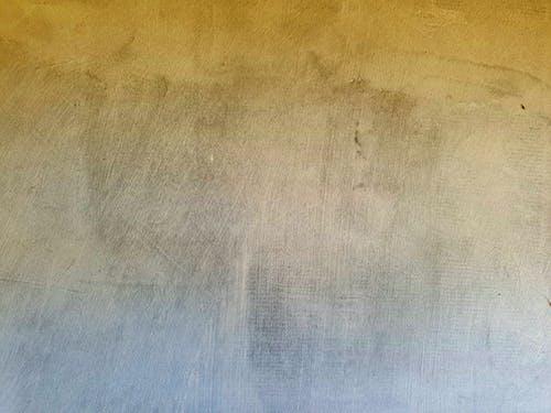 Darmowe zdjęcie z galerii z beton, chropowaty, mur, powierzchnia