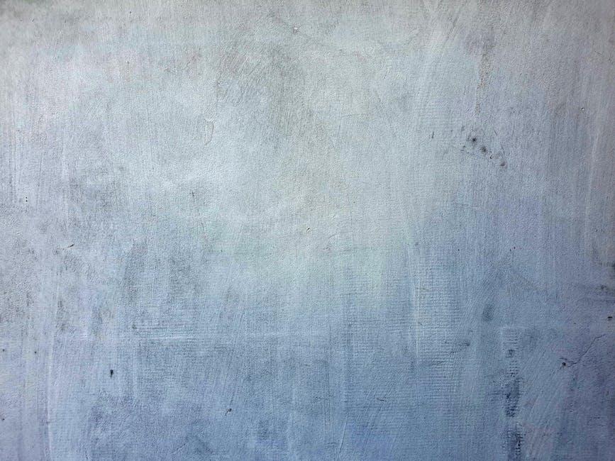 Close up photo of gray wall