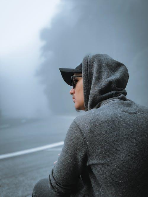Δωρεάν στοκ φωτογραφιών με 20-25 ετών, gentinghighland, κρύο, ομίχλη