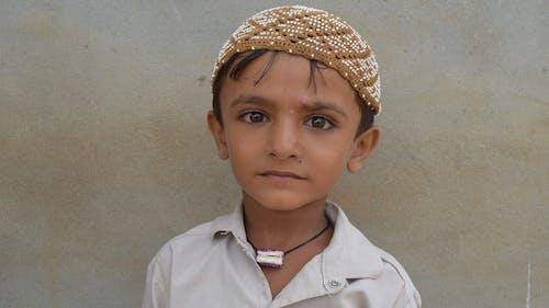 Free stock photo of boy, Gujarat, india