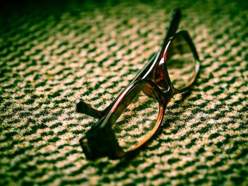 Gratis arkivbilde med briller, design, farge, klar