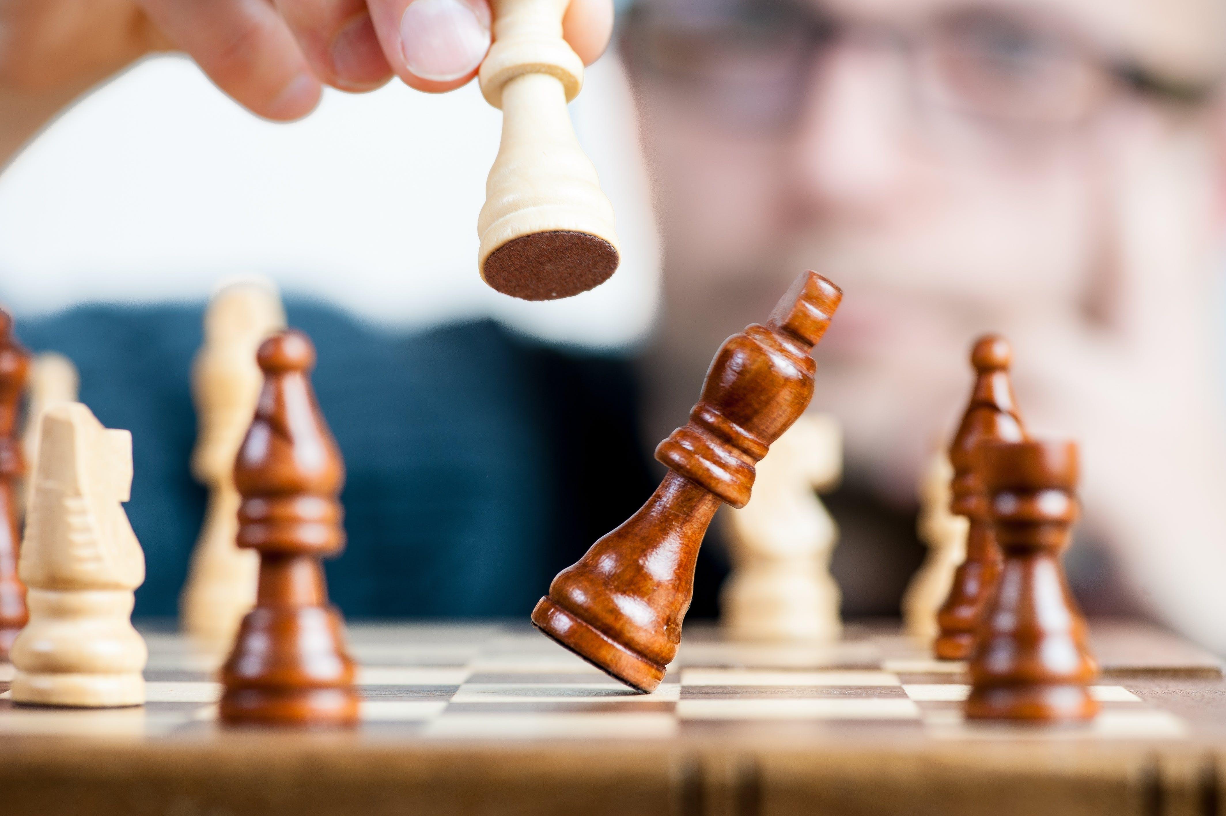 decision-making-image