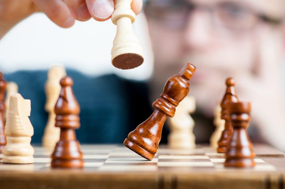 battle, board game, castle