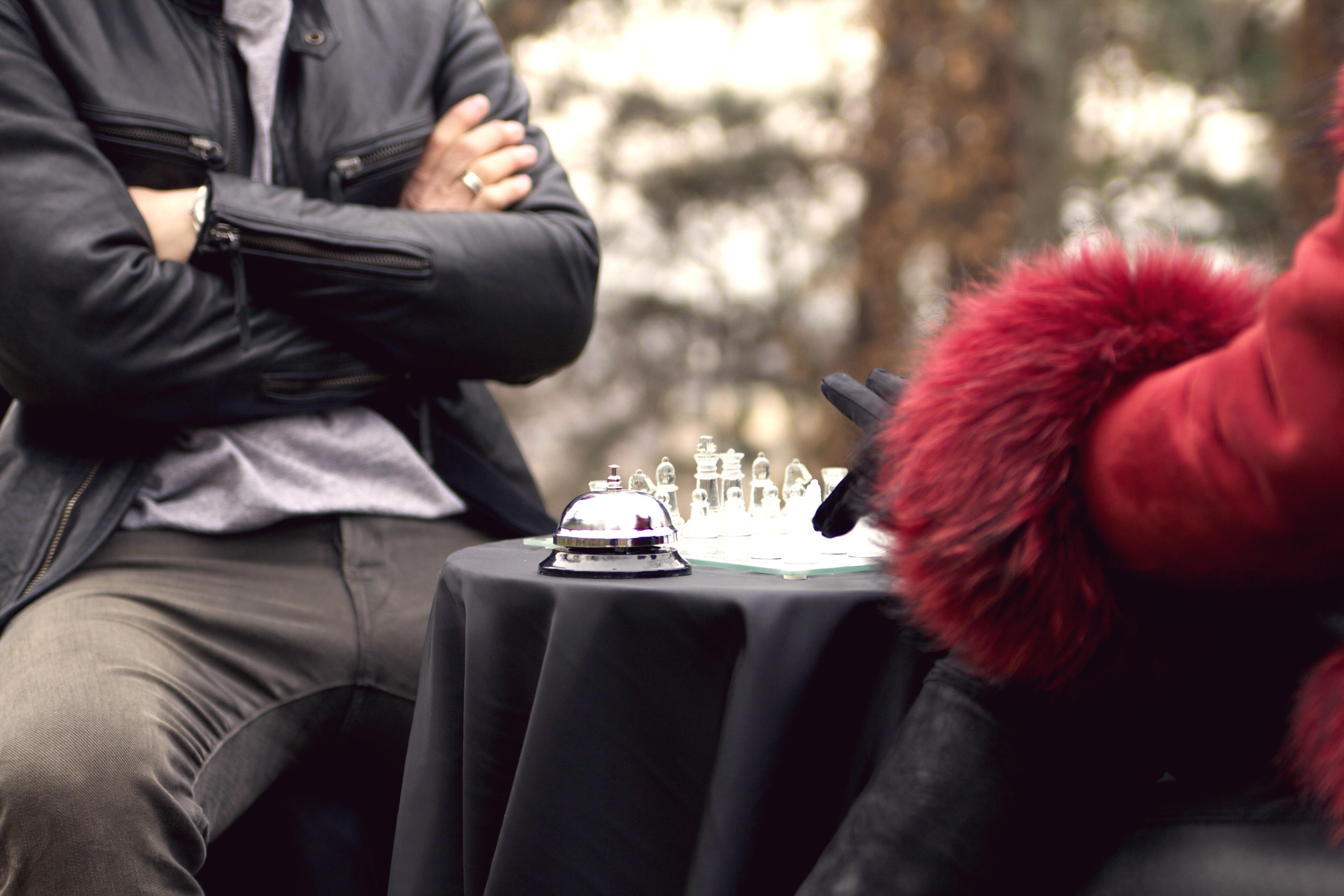 Costard Cravate 4 Gay Vidéos Et Photos Hommes Sexy Et Gentlemen TBM