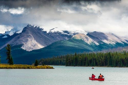 冒險, 冬季, 冰, 冰河 的 免費圖庫相片