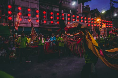 Foto stok gratis adat istiadat, agama, budaya, dance