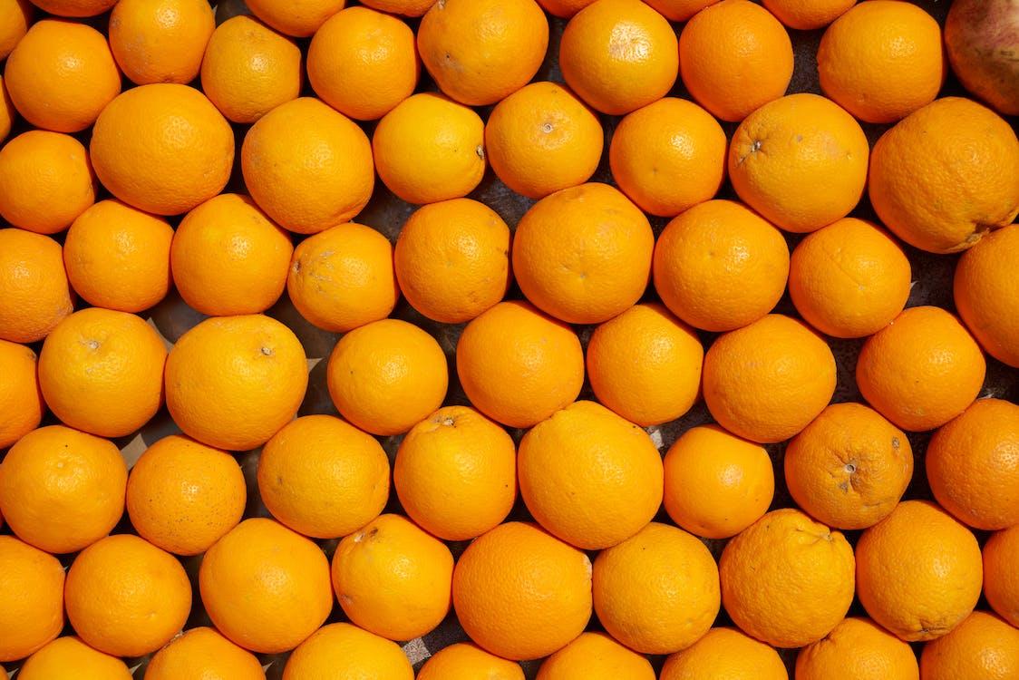 bódé, citrusfélék, csemege