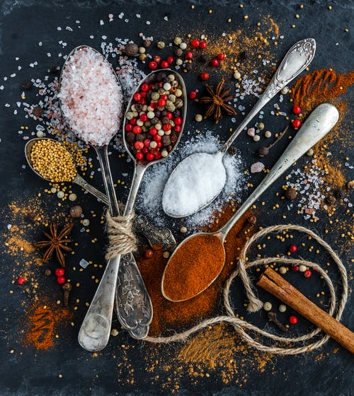 1000 Engaging Cooking Photos Pexels Free Stock Photos