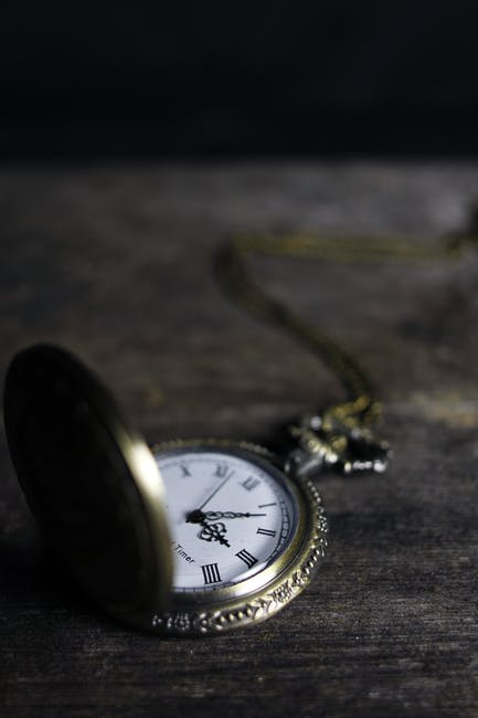 New free stock photo of vintage, blur, time