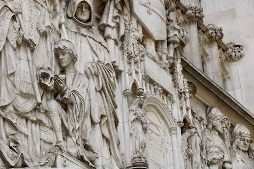 Foto stok gratis Inggris, London, mahkamah agung