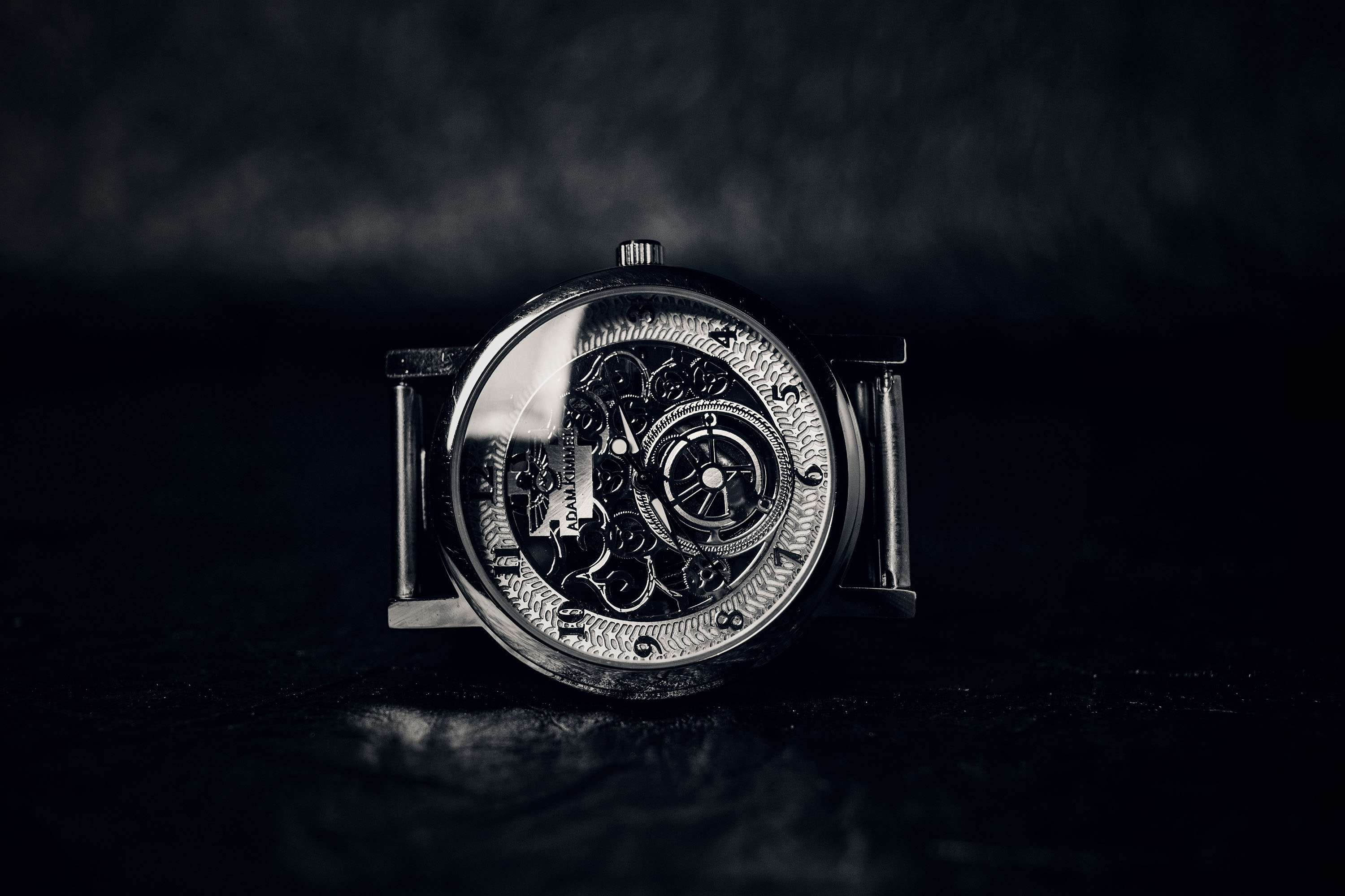 Free Stock Photos Of Watches And Watch Images High Quality That You Can Use For Your Website Business Or As Wallpaper Desktop