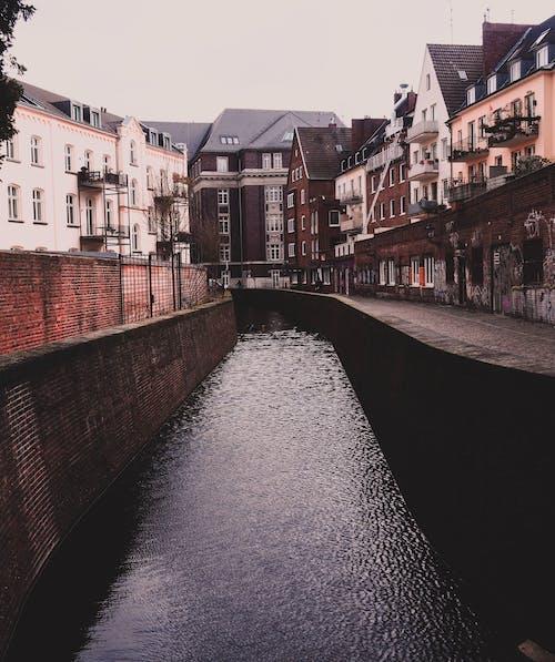 Základová fotografie zdarma na téma architektura, budovy, cestování, denní světlo