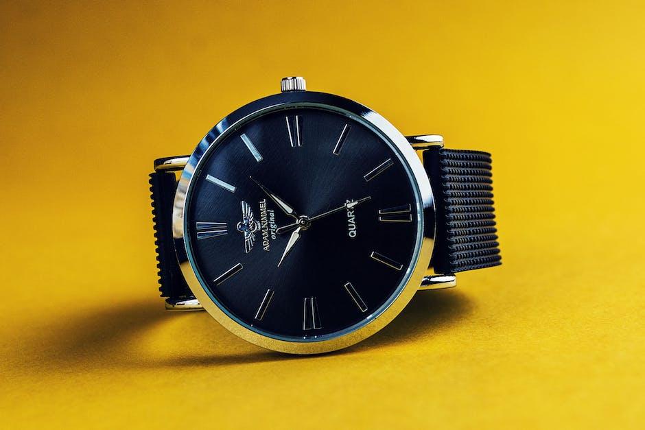 classic, clock, conceptual - Boohoo