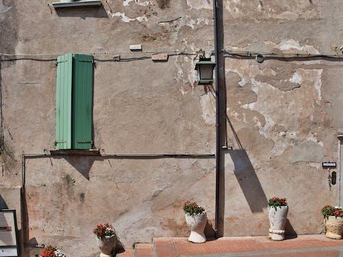 Бесплатное стоковое фото с berscia, архитектура, бетон, гарда