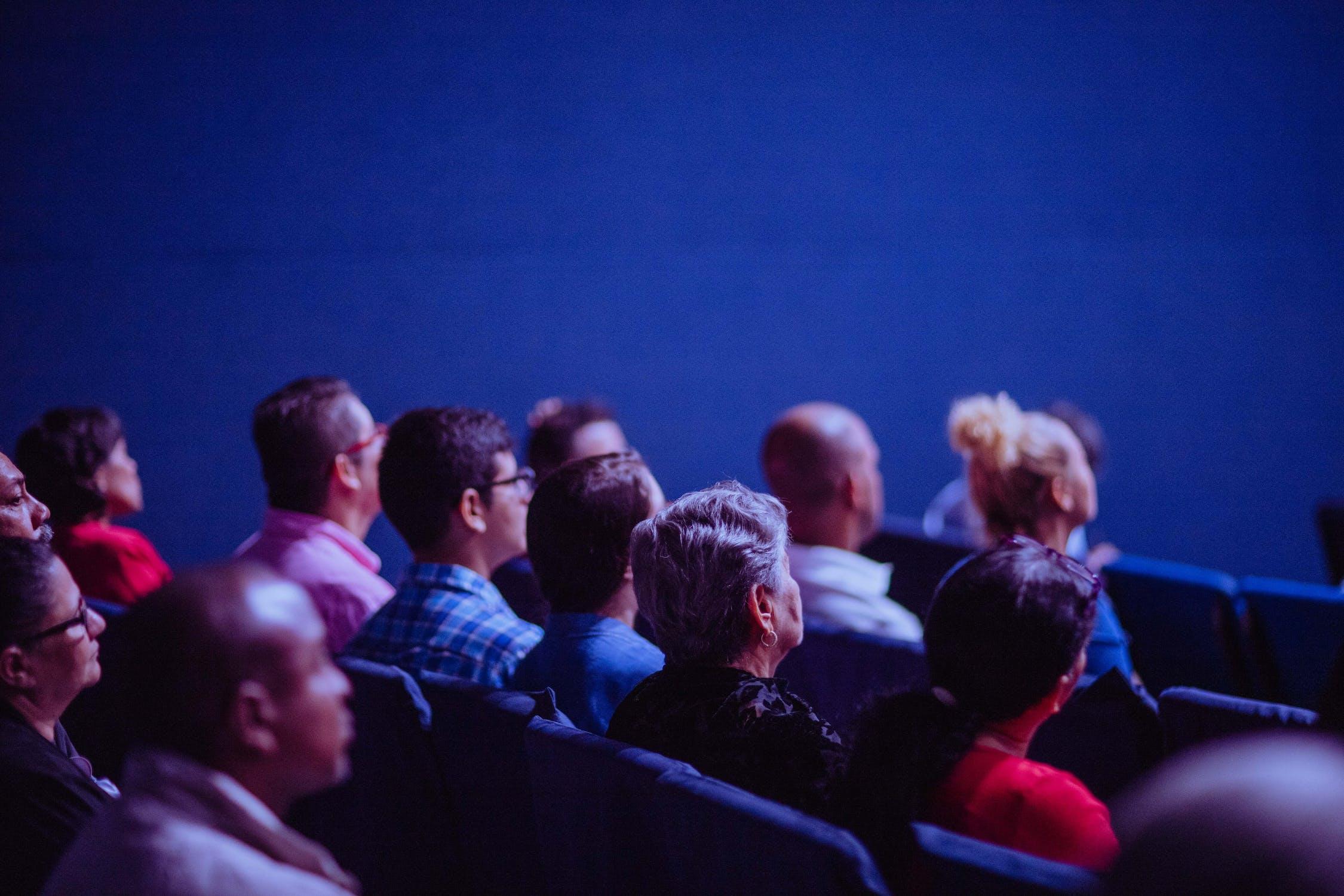LEFFEST 2021 – LISBON AND SINTRA FILM EM NOVEMBRO
