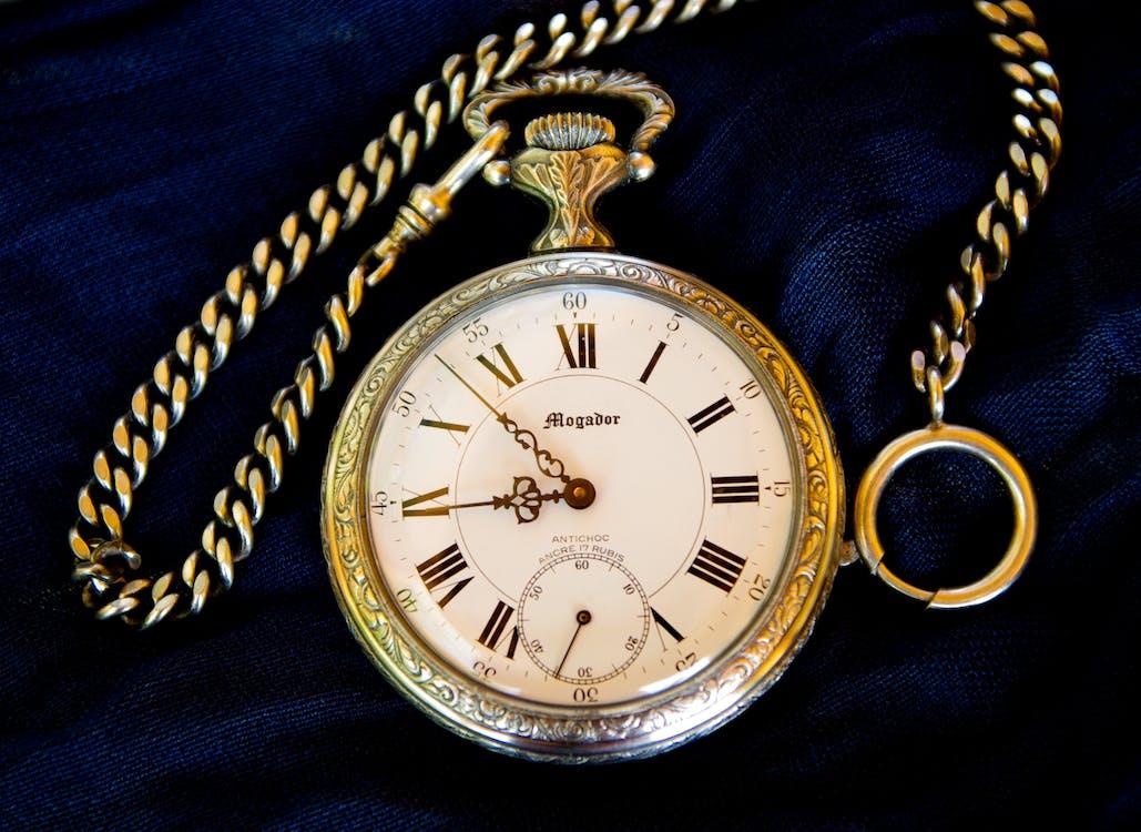 čas, časovač, doplňky