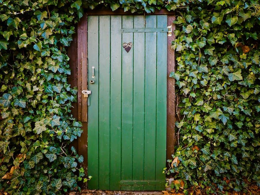 architecture, door, entrance