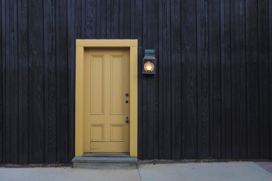 building, door, entrance