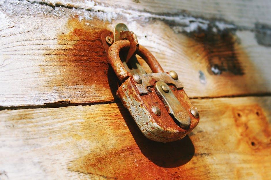 access, antique, bolt