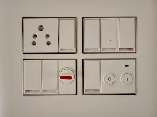 Ảnh lưu trữ miễn phí về phòng #switchboard. . . . .