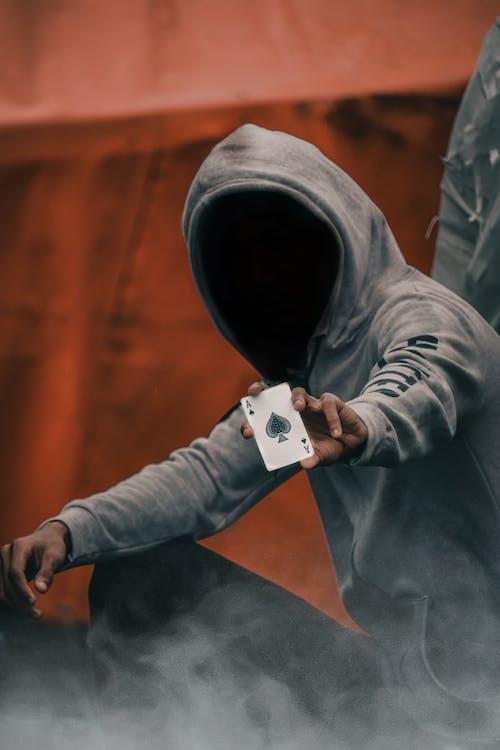 # 50mm, #ace, #canon, #card içeren Ücretsiz stok fotoğraf