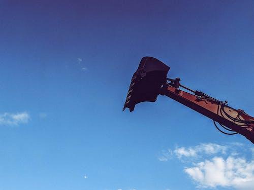 Безкоштовне стокове фото на тему «день, небесно-блакитний»