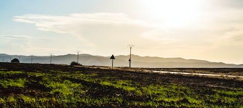 Free stock photo of ain tindamine, algeria, ali meddah, beautiful landscape