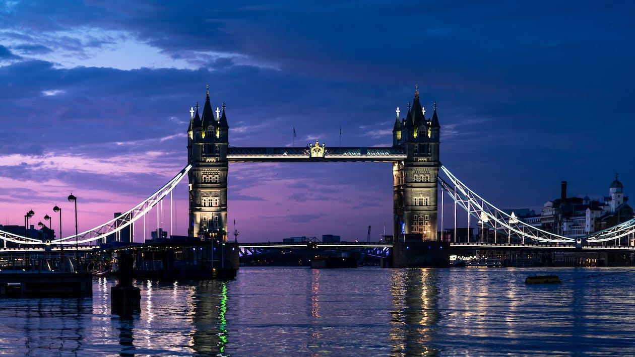 altyapı, asma köprü, görülecek yer