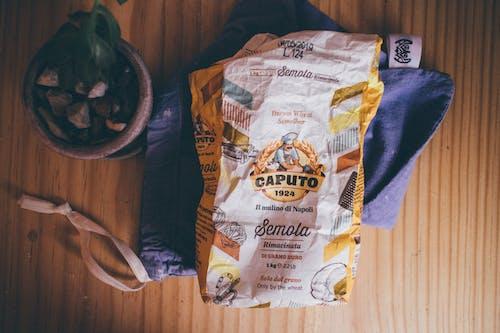 caputo, ekmek, Gıda, İtalyan içeren Ücretsiz stok fotoğraf