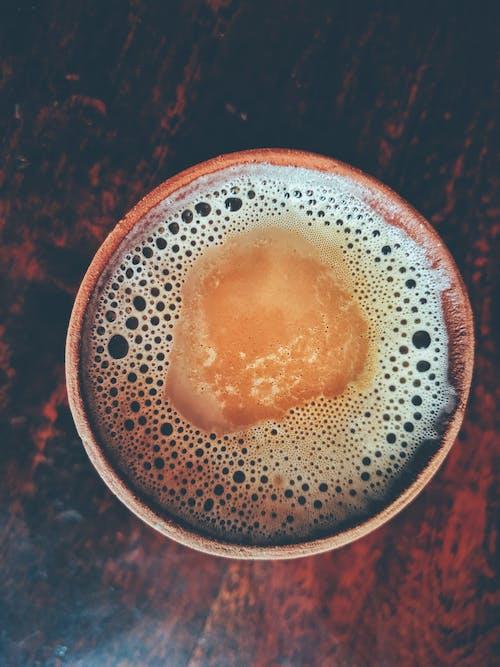 Free stock photo of chai, cup of tea, destination, favourite