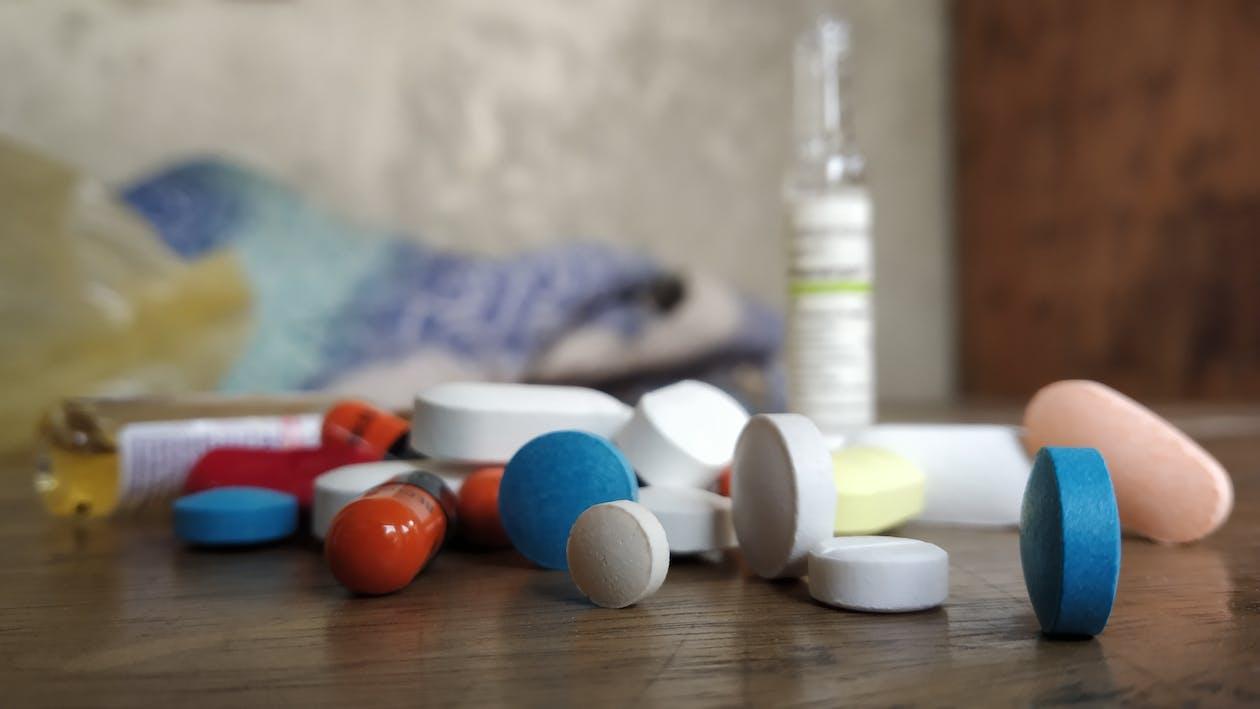 替代藥物, 醫, 醫學 的 免費圖庫相片