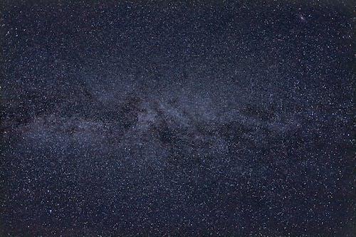 4k 桌面, 外太空, 天文, 天文學 的 免費圖庫相片