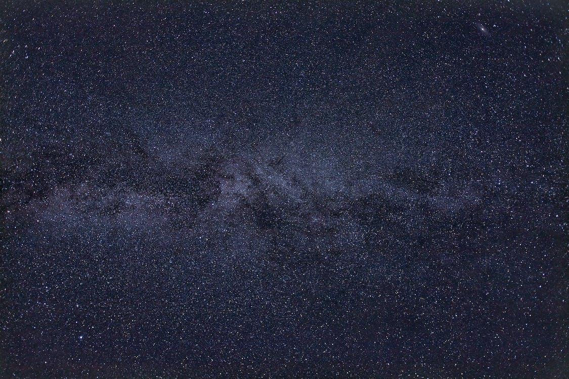 astro, astrofotografía, astronomía