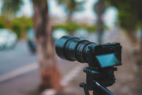 Photos gratuites de appareil photo, brouiller, dispositif, écran