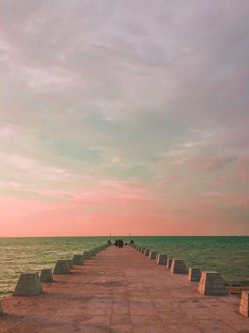 Free stock photo of batu feringghi, beach, beach view, Malaysia