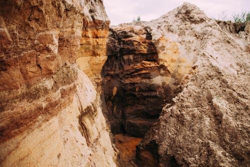 Fotobanka sbezplatnými fotkami na tému červená, cval, dno, kameň