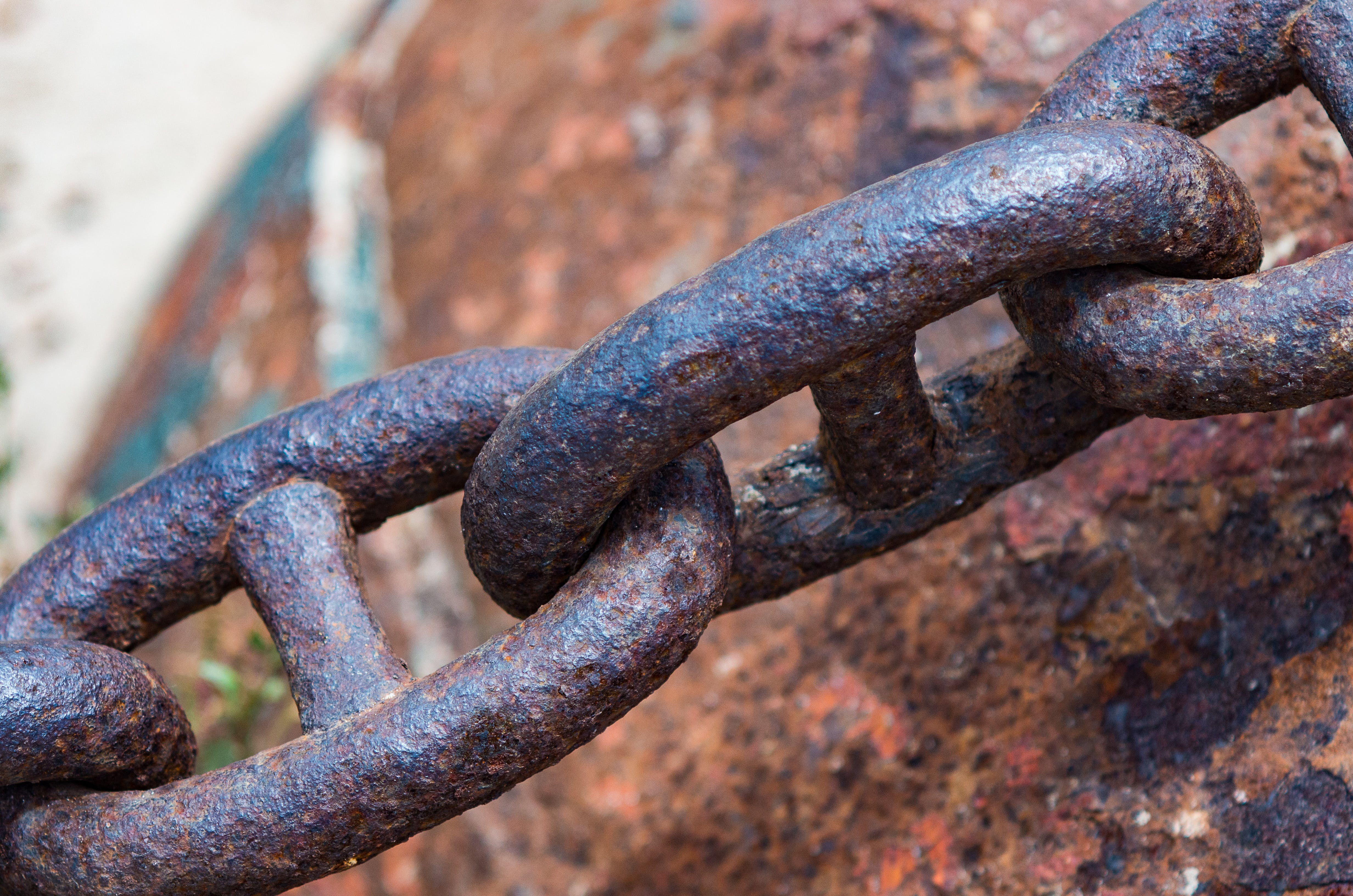 Free stock photo of business, chain, conceptual, connection
