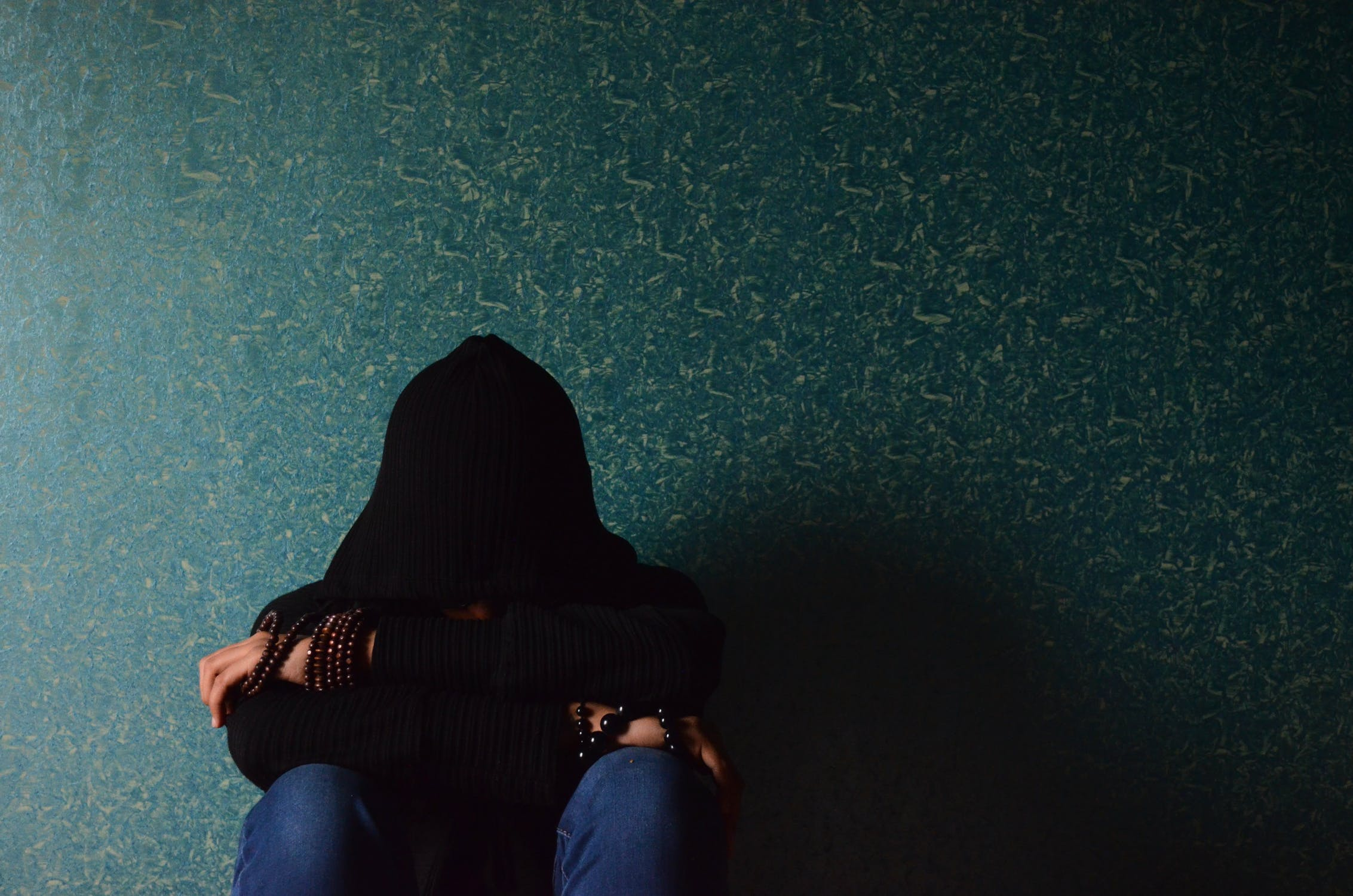 Could Suicide Risk Be Predicted from a Patient's Records?