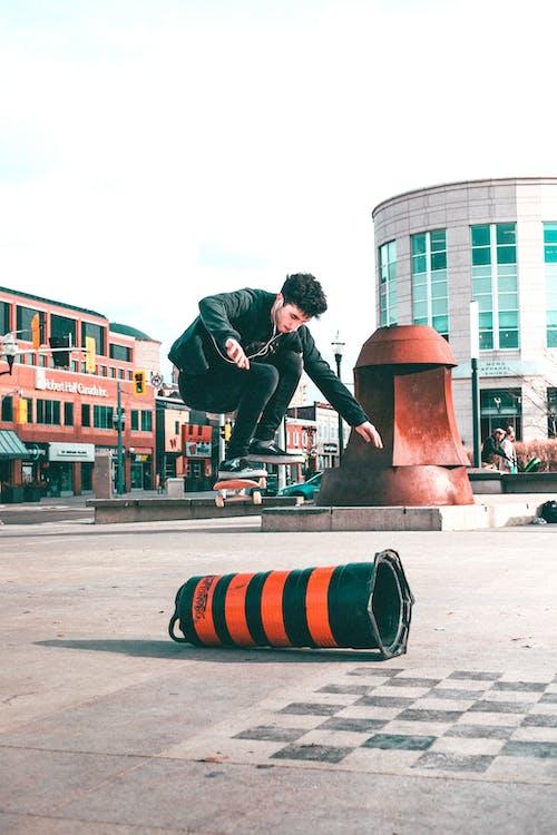 akció, aktív, beton