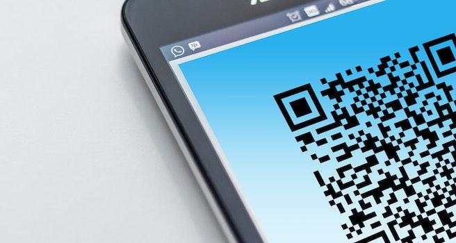 Kostenloses Stock Foto zu smartphone, internet, verbindung, technologie