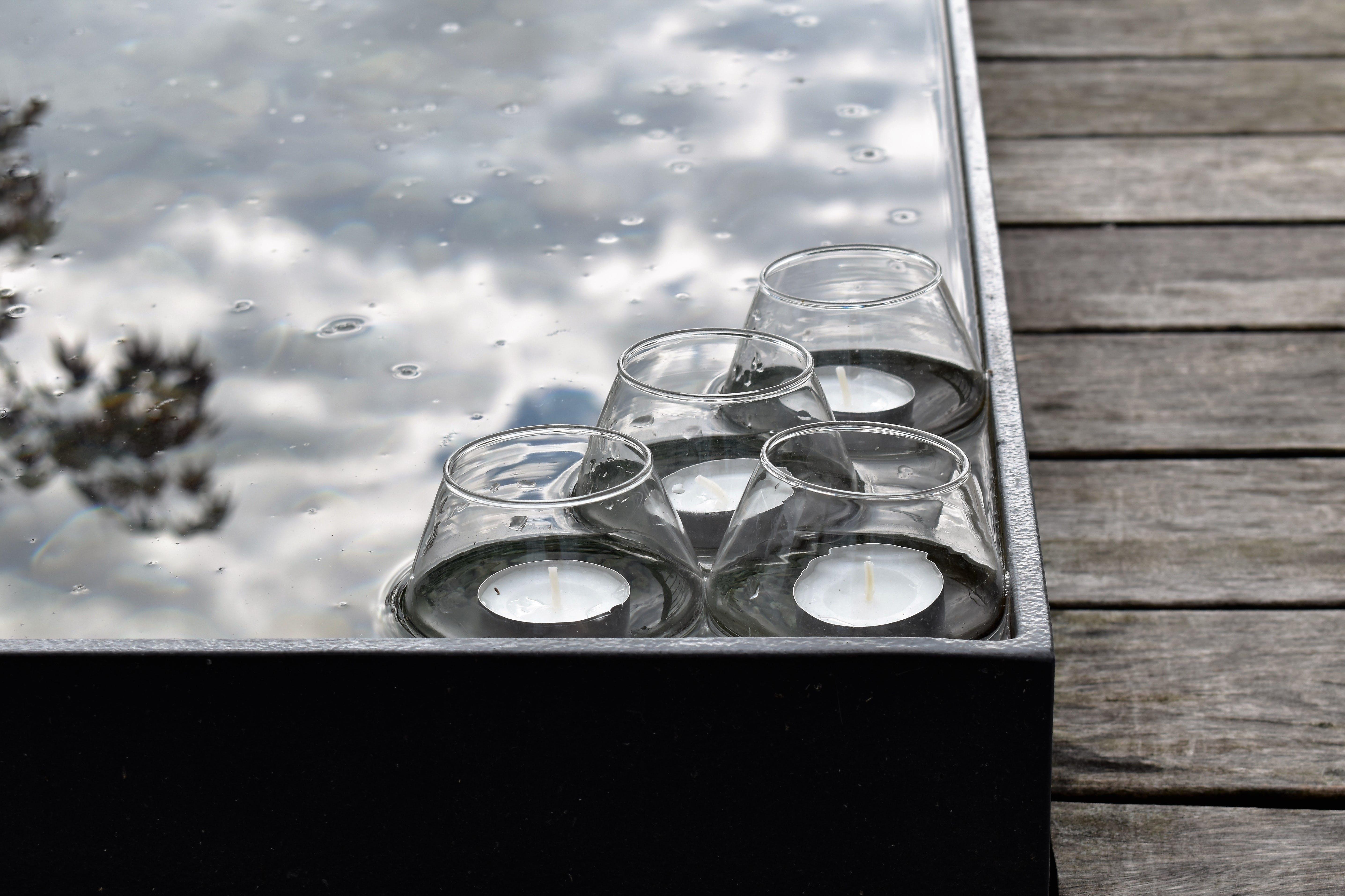 Kostenloses Stock Foto zu wasser, teich, schwimmen, stimmung
